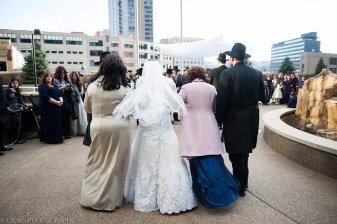 Orthodox Jewish Weddings Pittsburgh-0050