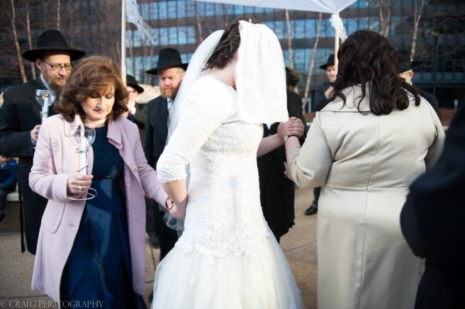Orthodox Jewish Weddings Pittsburgh-0051
