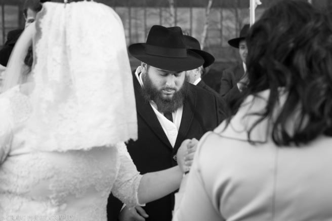 Orthodox Jewish Weddings Pittsburgh-0052