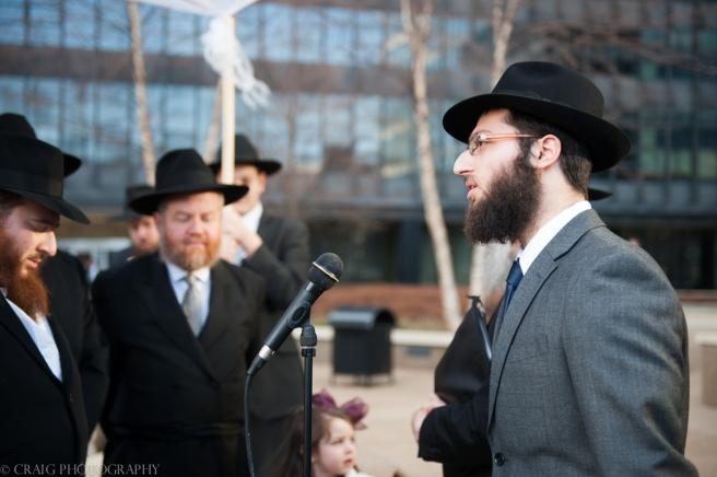 Orthodox Jewish Weddings Pittsburgh-0053