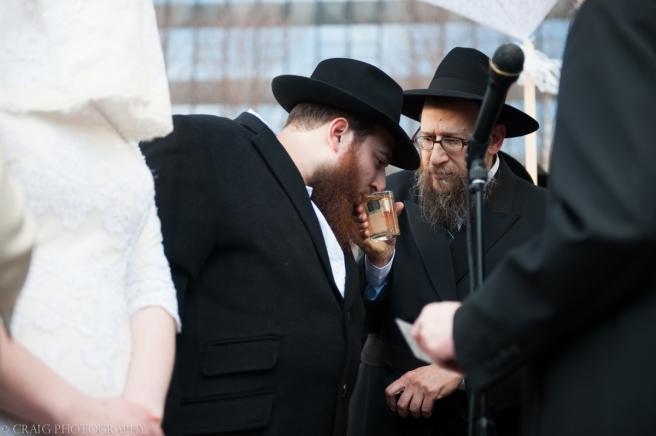 Orthodox Jewish Weddings Pittsburgh-0057