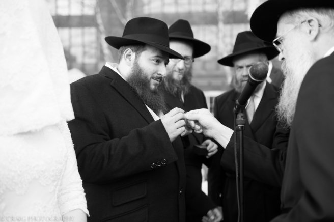 Orthodox Jewish Weddings Pittsburgh-0059