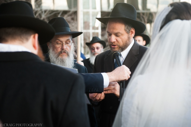 Orthodox Jewish Weddings Pittsburgh-0063