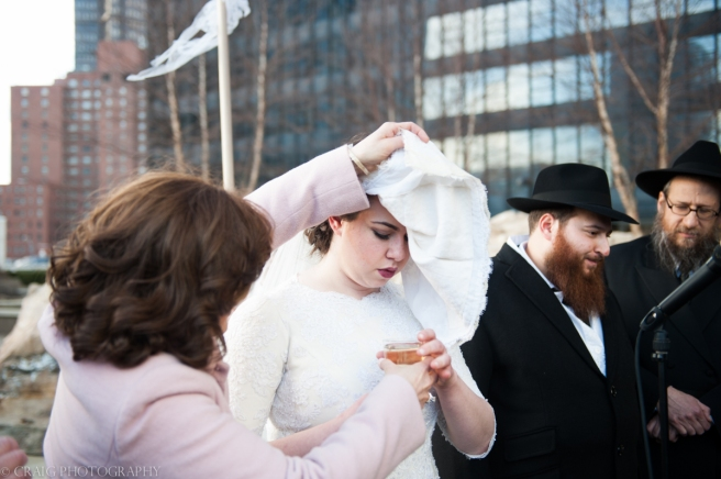Orthodox Jewish Weddings Pittsburgh-0065