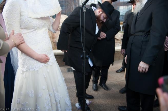 Orthodox Jewish Weddings Pittsburgh-0067