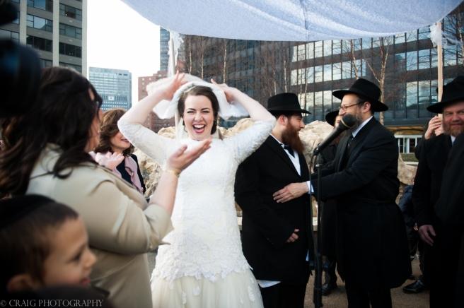Orthodox Jewish Weddings Pittsburgh-0068