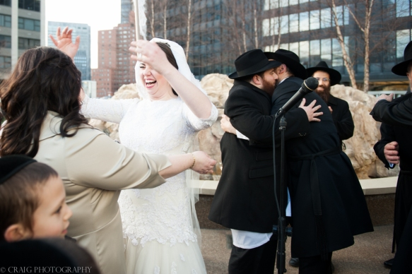 Orthodox Jewish Weddings Pittsburgh-0069