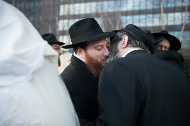 Orthodox Jewish Weddings Pittsburgh-0073