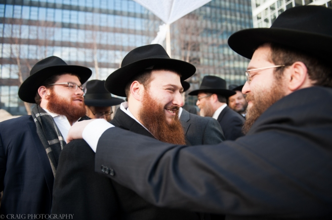 Orthodox Jewish Weddings Pittsburgh-0076