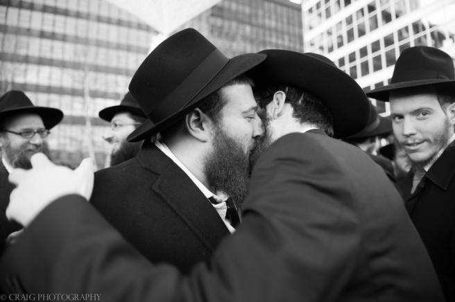 Orthodox Jewish Weddings Pittsburgh-0077