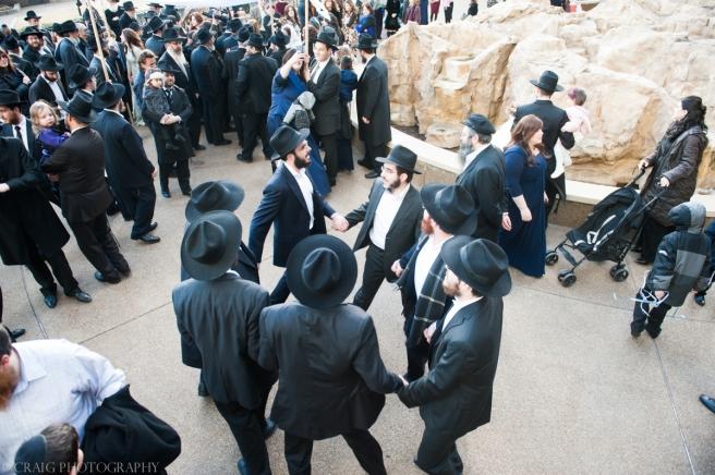 Orthodox Jewish Weddings Pittsburgh-0079