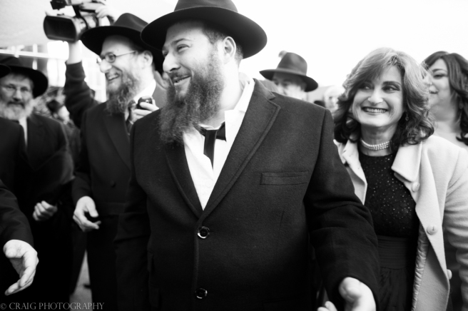 Orthodox Jewish Weddings Pittsburgh-0080