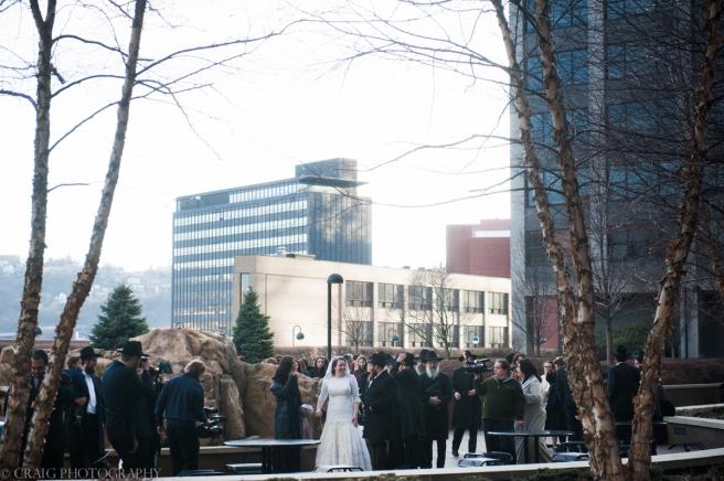 Orthodox Jewish Weddings Pittsburgh-0081