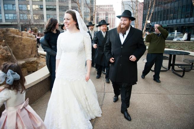 Orthodox Jewish Weddings Pittsburgh-0082