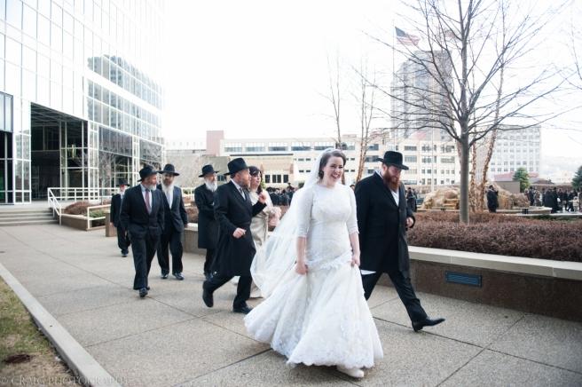 Orthodox Jewish Weddings Pittsburgh-0083