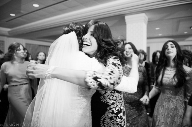 Orthodox Jewish Weddings Pittsburgh-0089