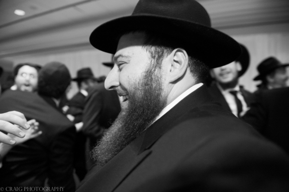 Orthodox Jewish Weddings Pittsburgh-0091