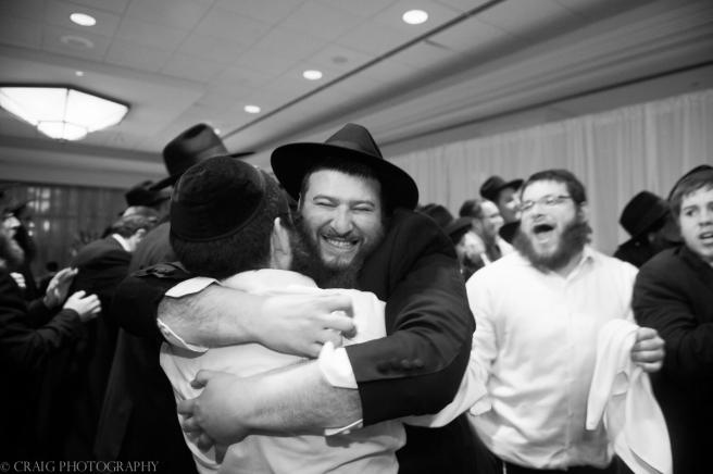 Orthodox Jewish Weddings Pittsburgh-0092