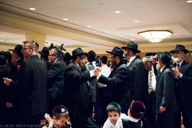 Orthodox Jewish Weddings Pittsburgh-0093