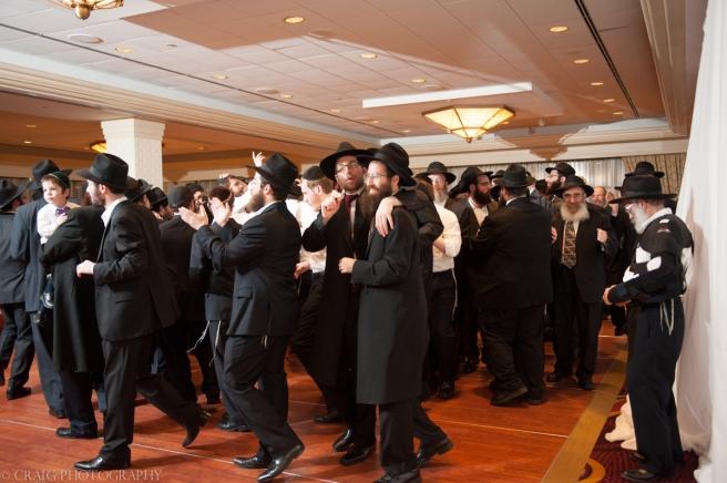 Orthodox Jewish Weddings Pittsburgh-0095