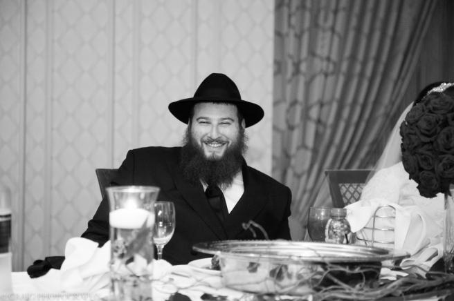 Orthodox Jewish Weddings Pittsburgh-0099