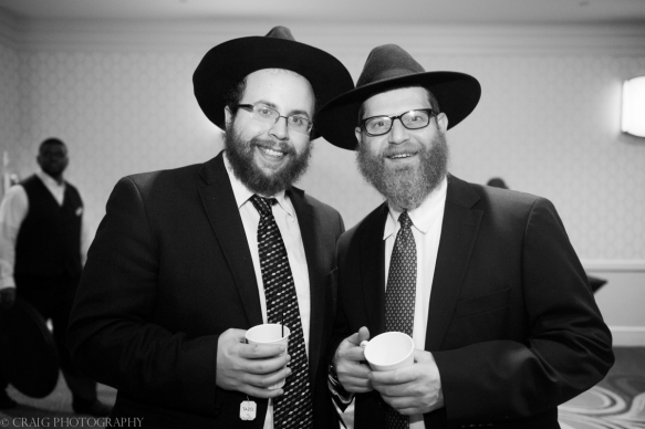 Orthodox Jewish Weddings Pittsburgh-0100