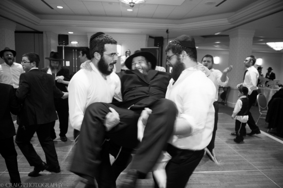 Orthodox Jewish Weddings Pittsburgh-0103