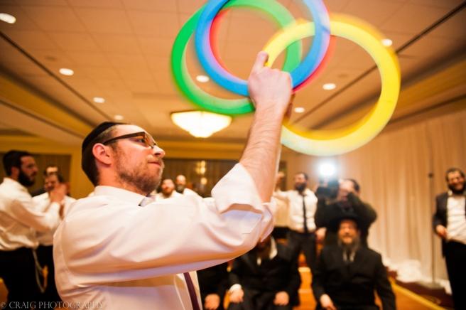 Orthodox Jewish Weddings Pittsburgh-0105