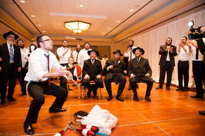 Orthodox Jewish Weddings Pittsburgh-0106