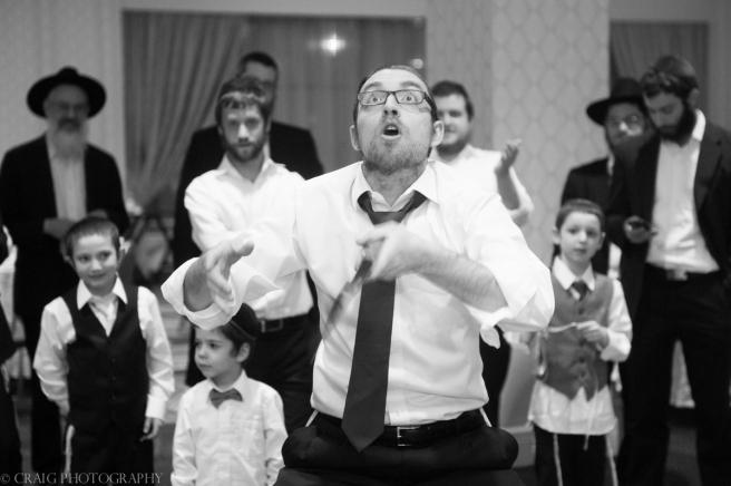 Orthodox Jewish Weddings Pittsburgh-0107