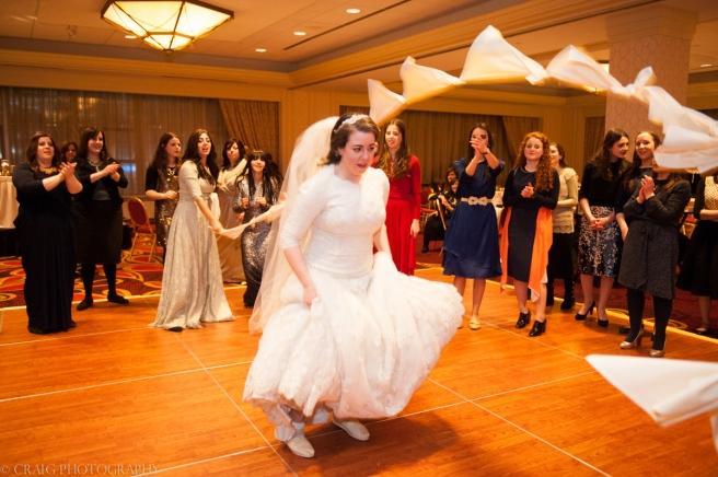 Orthodox Jewish Weddings Pittsburgh-0112
