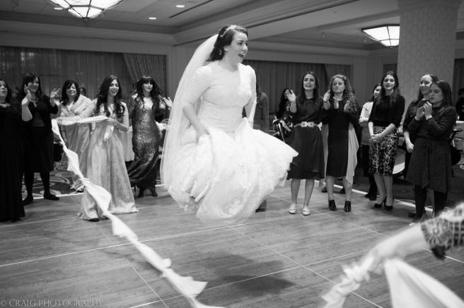 Orthodox Jewish Weddings Pittsburgh-0113