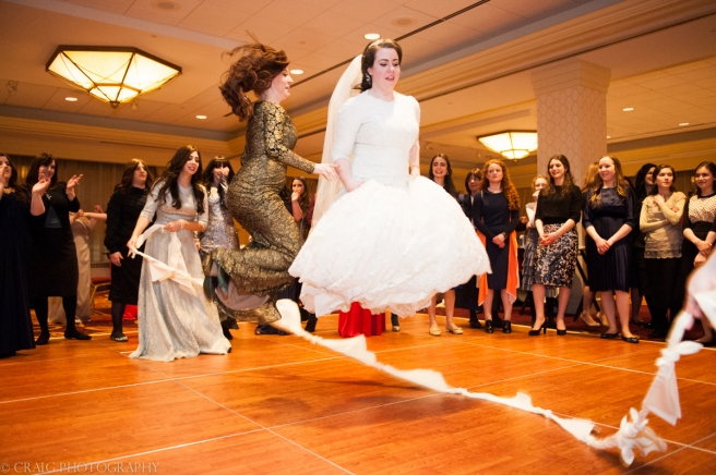 Orthodox Jewish Weddings Pittsburgh-0115