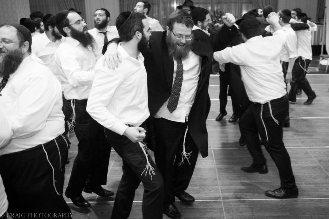 Orthodox Jewish Weddings Pittsburgh-0116