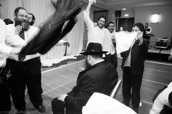 Orthodox Jewish Weddings Pittsburgh-0117