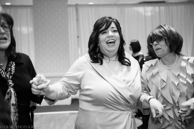 Orthodox Jewish Weddings Pittsburgh-0118