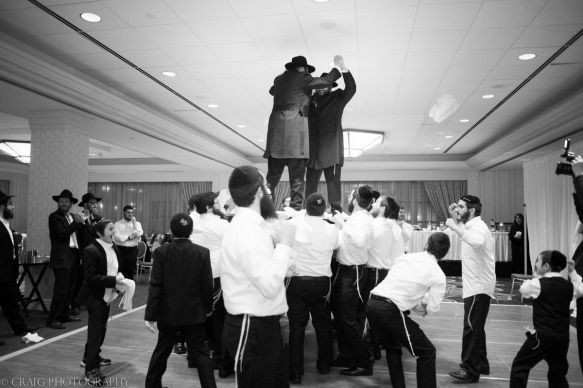 Orthodox Jewish Weddings Pittsburgh-0119
