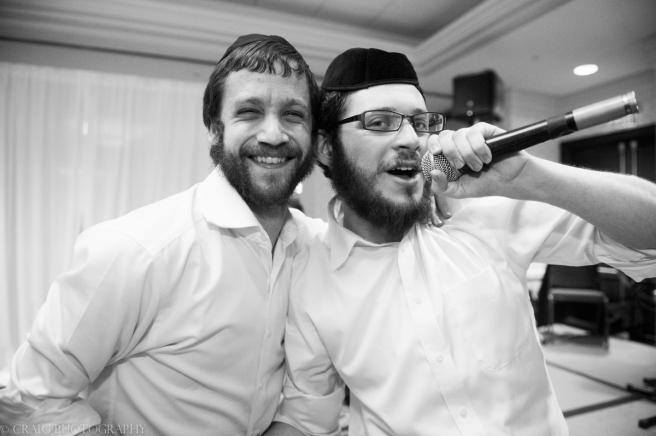 Orthodox Jewish Weddings Pittsburgh-0120