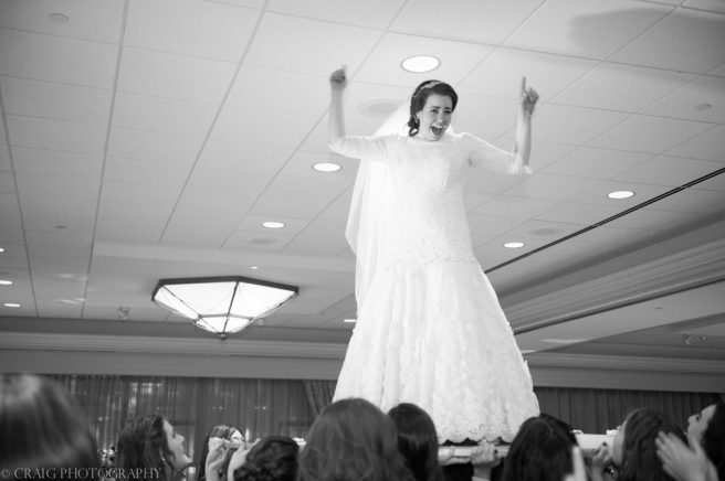 Orthodox Jewish Weddings Pittsburgh-0121