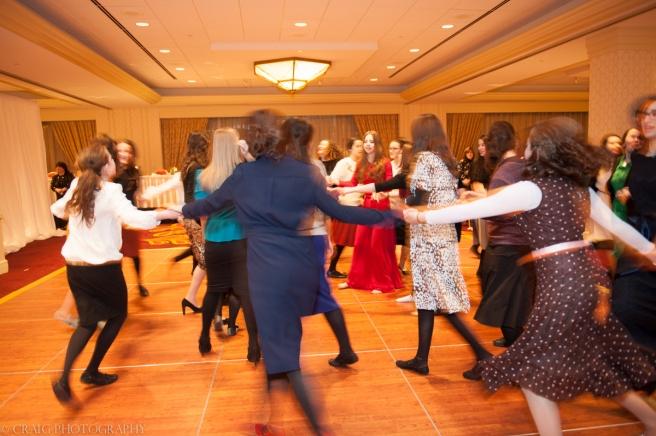 Orthodox Jewish Weddings Pittsburgh-0126