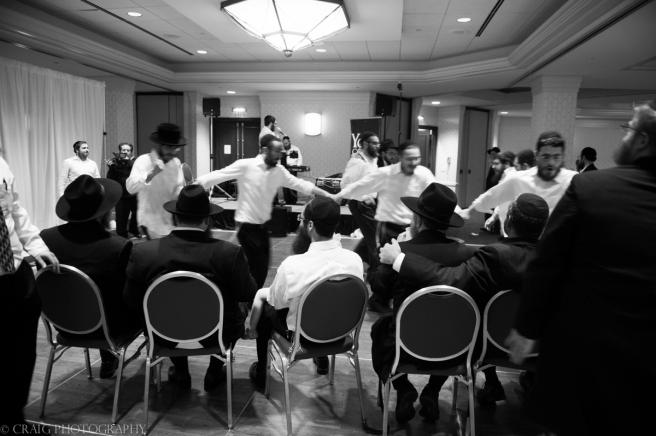 Orthodox Jewish Weddings Pittsburgh-0127