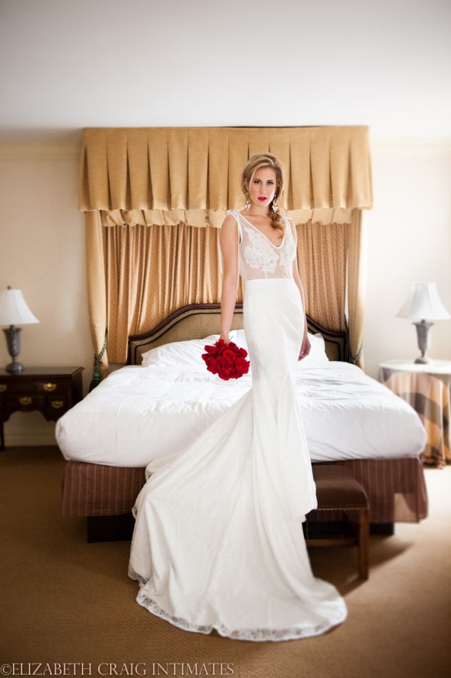 Pittsburgh Wedding Photographer-1