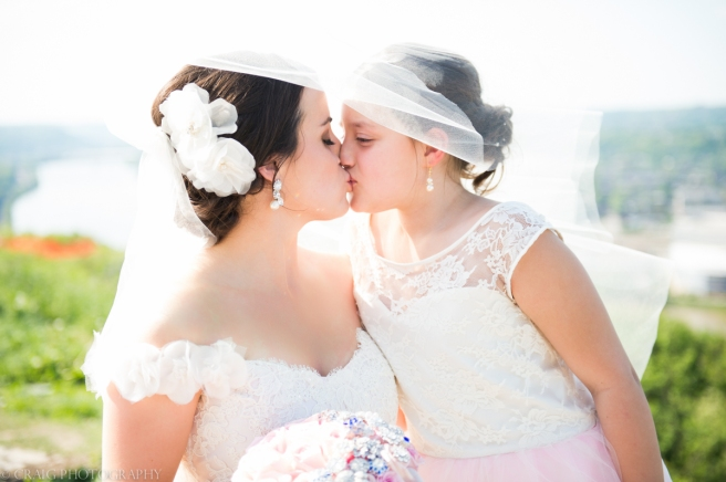 Calvary United Methodist Church Weddings-0005