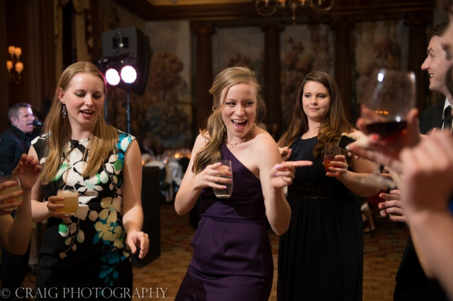 Duquesne Club Wedding Receptions-0053