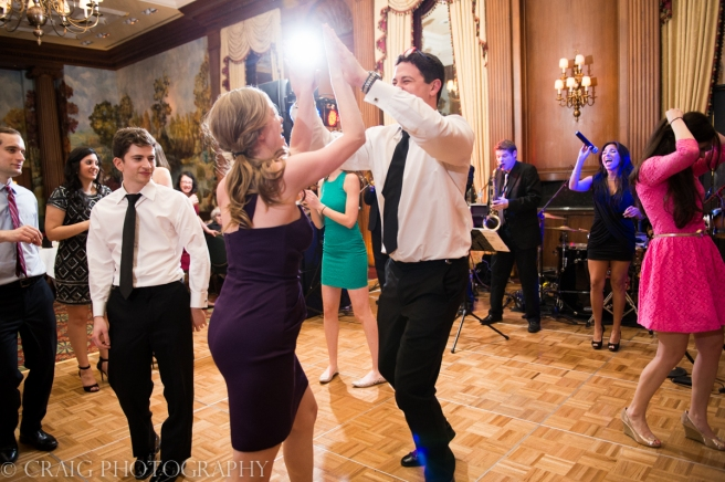 Duquesne Club Wedding Receptions-0059