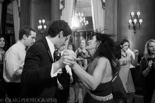 Duquesne Club Wedding Receptions-0061