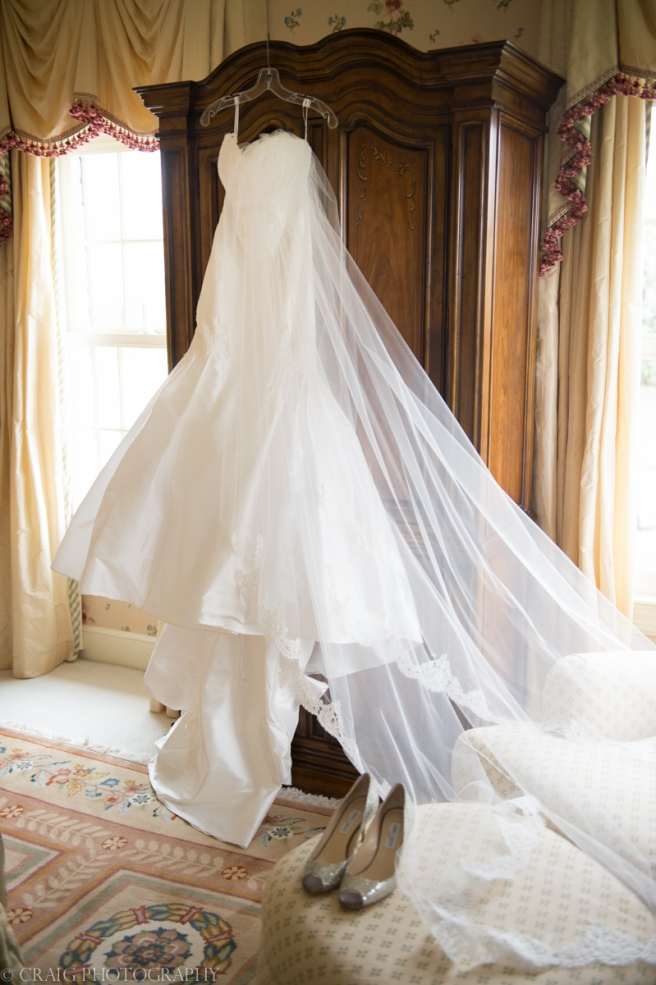 Edgeworth Club Sewickely Weddings-0003