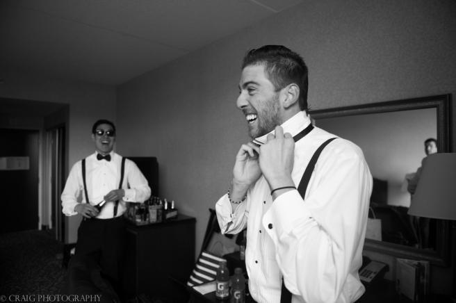 Edgeworth Club Sewickely Weddings-0009