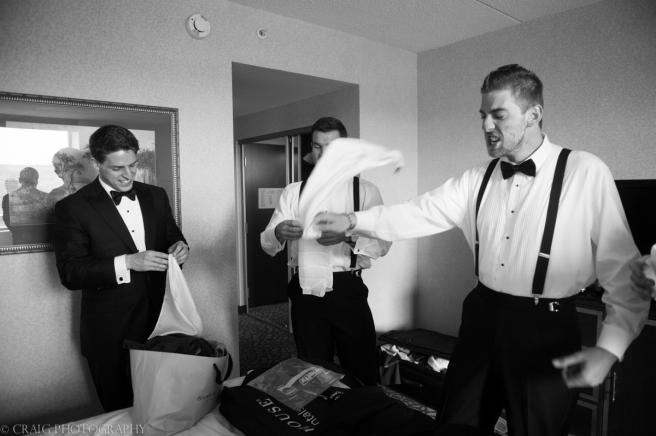 Edgeworth Club Sewickely Weddings-0012
