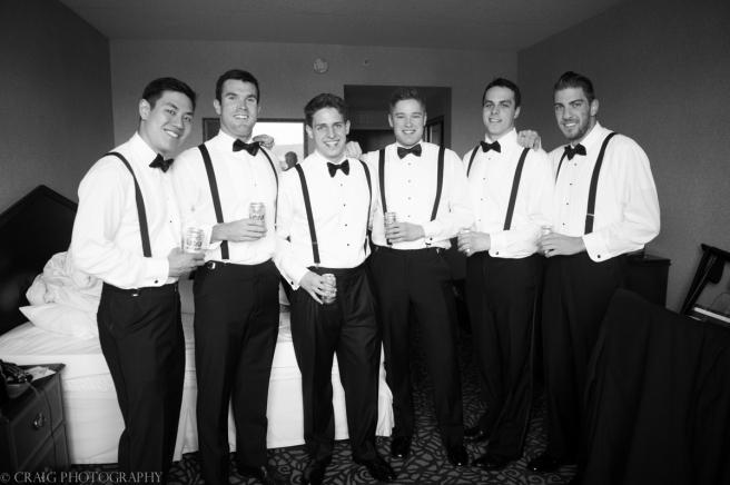 Edgeworth Club Sewickely Weddings-0017